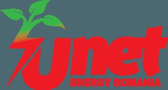 UNET Energy România